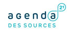 https://mrcdessources.com/wp-content/uploads/2014/10/logo-agenda1.jpg
