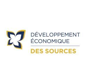 https://mrcdessources.com/wp-content/uploads/2014/10/logo-cld3.jpg