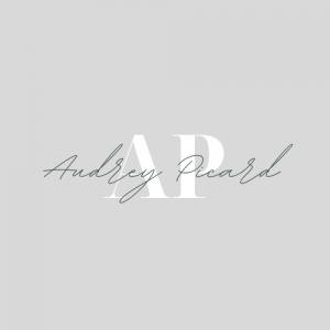 Audrey Picard