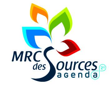 logoMRCA21 (Demo)