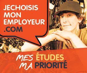 Bouton_CET_PREE_FR (3) (Demo)