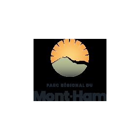https://mrcdessources.com/wp-content/uploads/2018/06/Mont-Ham-logo-Couleur-Centre-Degrade.png