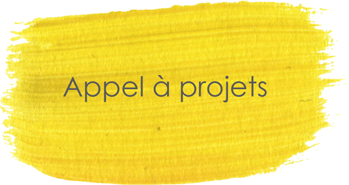 BandeauAppelProjets_2020 (Demo)