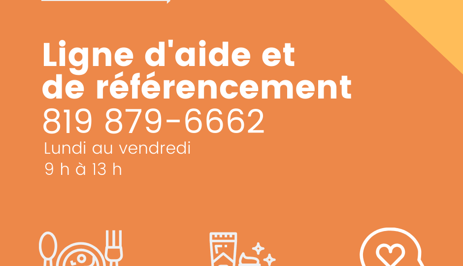 PostFB_LigneAide_COVID (Demo)