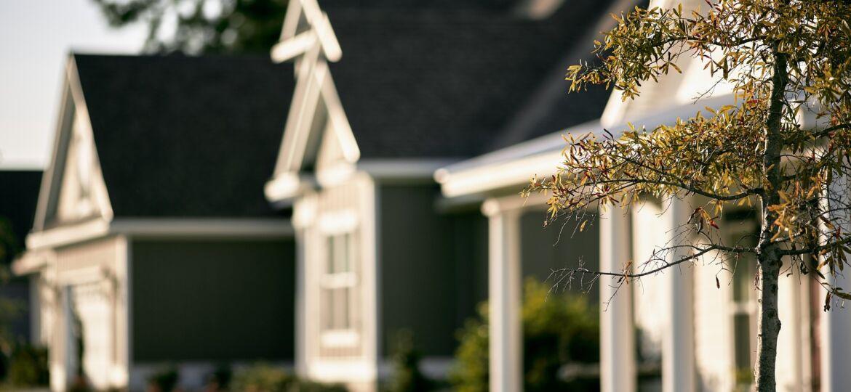 houses-691586_1920 (Demo)
