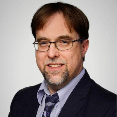 Michel Plourde