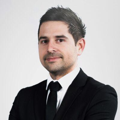 Philippe Page_profil